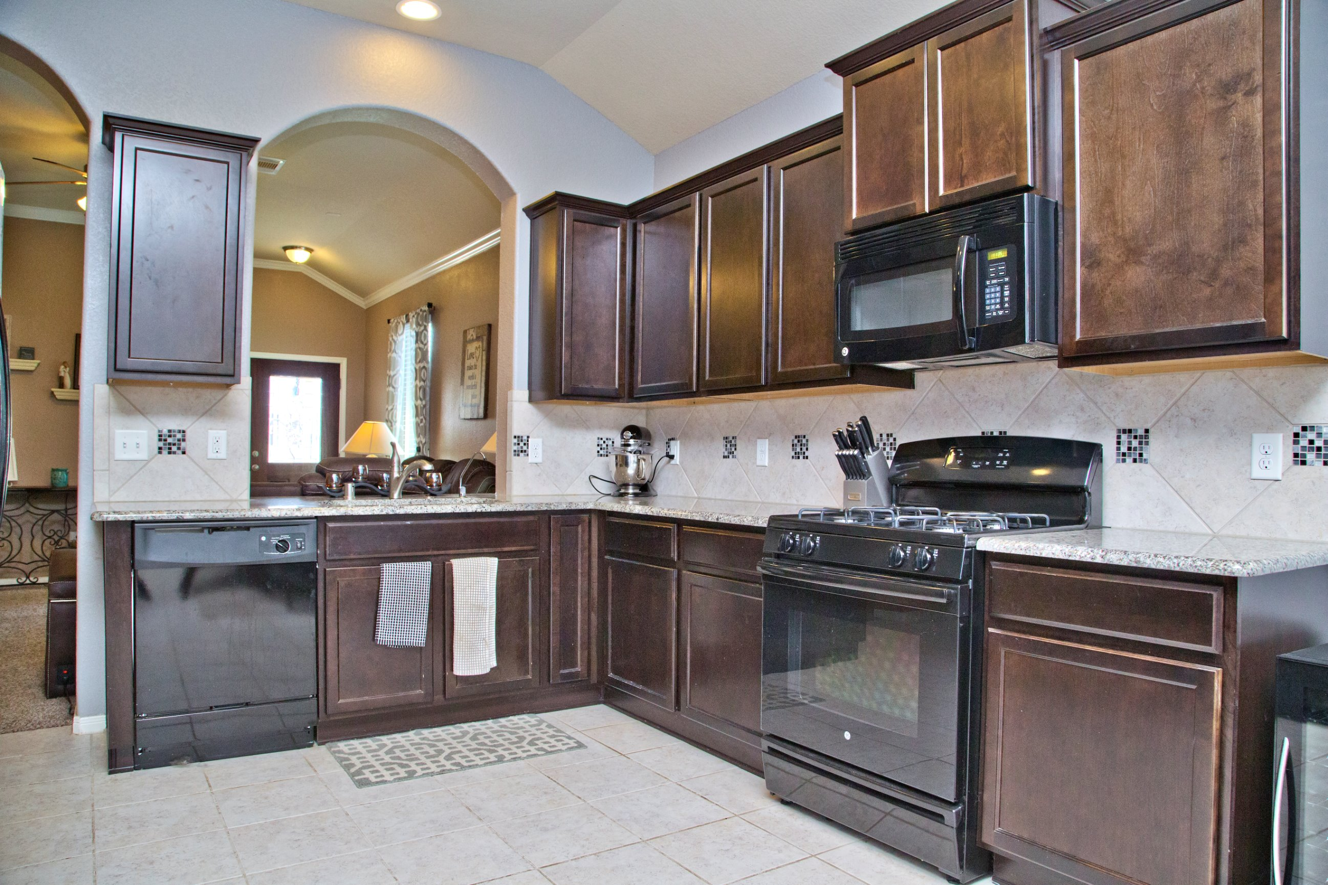 designer kitchens conroe tx 9430 elliots ct conroe tx 77304 diamondhomesrealty 505
