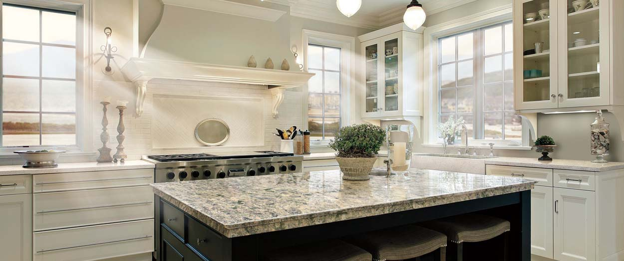 Kitchen Design Trends That Never Go Out of Style ...
